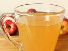 comment faire du jus de pomme maison recette facile