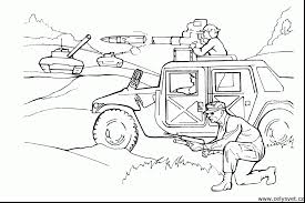 Fabulous World War Coloring Pages With Civil And English Colouring
