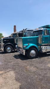 Gregory Lucky - President - Sugar Hill Hauling LLC | LinkedIn Epes Transport Competitors Revenue And Employees Owler Company Epps Trucking Best Image Truck Kusaboshicom Epes Driver Recruiting 2016 Youtube Trucking Spilling Fuel Dispatch Companies Freightliner Cabover From The 70s Trucks N Models Pinterest Institute Inc Home Facebook K0rnholios Coent Page 3 Truckersmp Forum Troy Account Executive Tmx Shipping Linkedin Impressive Display Of Truckdriving Skills In Somerville Universal Hub Athens Georgia Clarke Uga University Ga Hospital Restaurant
