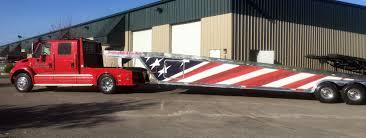 100 Auto Truck Transport Precision Precision Warehouse