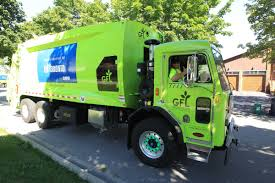 Pan Am Games: City Sued Over Aquatic Centre Construction Contact ... Real Trucks For Kids Cstruction Fire Truck Street Sweeper Los Angeles Garbage Accident Lawyer Free Case Reviewcall 247 After A Rough Start St Paul Recycling On Track For Banner Year Kitts Solid Waste Management Cporation Woman Loader At Some Towns Are Videotaping Residents Streams American Volvo Revolutionizes The Lowly With Hybrid Fe Amazoncom Melissa Doug Wooden Vehicle Toy 3 Pcs Volvos Selfdriving Follows Trash Collectors From Can To Wvol Friction Powered Lights Sounds Tg640g Proposed App Would Help Drivers Avoid Getting Stuck Behind New York Truck Driver Charged With Drunk Driving After Plowing Into 9
