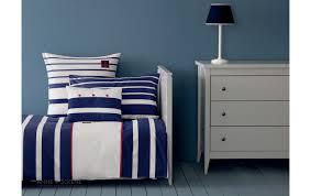 chambre jacadi linge de lit jacadi linge de lit enfant de qualité de solène