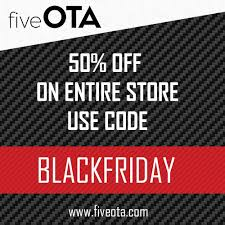 50% Off - FiveOTA Coupons, Promo & Discount Codes - Wethrift.com My Freedom Smokes Free Shipping Over 20 And 4 Starter Kit Best Online Vape Stores 30 Trusted Ecig Vaping Supply Sites Super Hot Promos Coupon Codesave Money 15 Off Code And Our 2019 Review 10 The Juicery Press Coupons Promo Discount Codes 1 Site For Deals Discounts Coupons Aoeah Codes September 3 To 5 Off Of Coin Shipping15 Newmfs15 50 Fiveota Wethriftcom Myfreedomsmoke Prices All Year Blackfriday Sale Home Facebook Ejuice