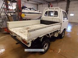 Kia Trucks - Lookup BeforeBuying Used Japanese Mini Trucks In Containers Whosale Kei From The Images Collection Of Of The Day Defineyourroad Campers Truck To Make A Homemade Truck Man Designsbuilds Wooden Micro Camper Camper Custom Transit Connect Grip Van Micro Northwest Grip My From Andys Pstriping Terrys Stop Carbon Pollution Flickr Riding Elephant Tatas Surprising Ace Microtruck Real World Stama Eldrevet Utility Tool Carriers Year 2016 Micro Truck Suzuki Carry 4x4 Dump Bed 1ststrike Auction