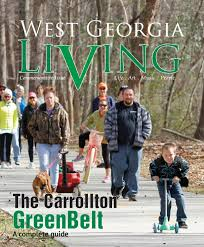 WGL Carrollton GreenBelt Commemorative Edition By Times-Georgian ... Barnes Noble Southwrite Store September 2009 Flood In North Georgia Nrcs Home Facebook The Barn At Sierra Springs Weddings Get Prices For Wedding Venues Anthropologie Inspired Headshots Charleston South Carolina Hammerrods Twitter Search Magnolia Lake Apartments Carollton Ga