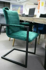 sessel stuhl grün armlehne wohnzimmer esszimmer wohnen möbel wurm