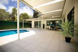 flat patio designs flat roof designs at modern solutions melbourne