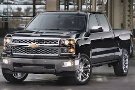 New Chevy Diesel Truck - Best Image Truck Kusaboshi.Com Team Chevy Rodeo Hlights The New 2016 Silverado Smaller Engines Will Be A Test For New Gm Fullsize Pickups Autoweek 2018 1500 Pickup Truck Chevrolet Detroit Auto Show Naias Preview Az Of All Cars Car 2019 Trucks Allnew For Sale Don Ringler In Temple Tx Austin Waco 2017 Overview Cargurus Diesel Best Image Kusaboshicom 2500hd Ltz 4d Crew Cab Near Schaumburg Colorado Vs Troy Shoppers Sema Classic Instruments Unveils Its Gauges