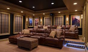 Living Room Theater Boca by Living Room Theater Best Living Room Theater Design