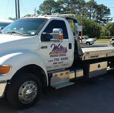 Whites Wrecker Service Panama City Beach - Home | Facebook Tow Truck Names Honda Ridgeline In Pensacola Fl 1998 Gmc C6500 5003794560 Cmialucktradercom New And Used Trucks For Sale On Bradenton Towing Service Company Parts Whites Wrecker Panama City Beach Home Facebook Tims Heavy Duty Towingtruck Action Tampa Yahoo Local Search Results
