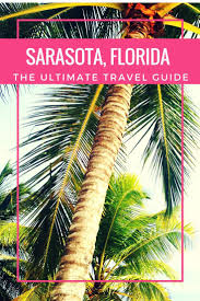 Daiquiri Deck Raw Bar Siesta Key by Best 25 Sarasota Florida Ideas On Pinterest Florida Bradenton