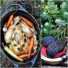 cuisiner un coq cuisine cuisiner un coq best of poulet chapon coq oie la cuisine de