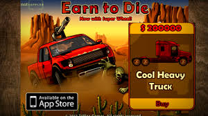 Cool Heavy Truck! | Earn To Die #3 - YouTube Fix My Truck Offroad Pickup Android Apps On Google Play Monster Wars Cool Math Games To Play Youtube 3d Car Transport Trailer Truck Games Videos For Kids Gameplay 10 Cool Happy Express Racing Game Grand Simulator Racing 7019904 Dumadu Mobile Development Company Cross Platform Turbo Fun Game Cars 3 Driven To Win Cool New Tracks Video Game Mack Truck Pk Cargo Transport 2017