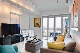 104 Interior Design Modern Style Contemporary A Of Simplicity