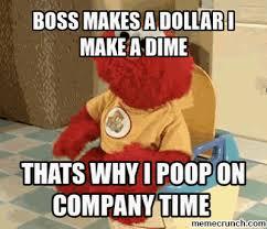 Elmo Potty Chair Gif by Elmo On The Toilet Meme U2014 David Dror
