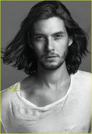 Ben Barnes Sex Tape? Perhaps!: Photo 1916431 | Ben Barnes Pictures ... Ben Barnes Google Download Wallpaper 38x2400 Actor Brunette Man Barnes Photo 24 Of 1130 Pics Wallpaper 147525 Jackie Ryan Interview With Part 1 Youtube Woerland 6830244 Wikipedia Hunger Tv Ben Barnes The Rise And Of 150 Best Images On Pinterest And 2014 Ptoshoot Eats Drinks Thinks