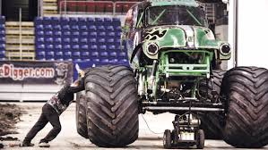 Monster Jam Official Says Event Is Safe Despite Recent Fatal ... Grave Digger Event Coverage Bigfoot 44 Open House Rc Monster Truck Race Jam As Big It Gets Orange County Tickets Na At Angel Stevemandichcom Blog Kansas City Here I Am 2015 Youtube Fun Bob And Tom Show Trucks Wiki Fandom Powered By Wikia Cgrulations To Raminator Rammunition Hall Bros Racing Fleet Of Monster Trucks Conducts Rcues In Floodravaged Texas Bluffdale Old West Days Fair Get Your On Heres The 2014 Schedule Truck Tour Comes Los Angeles This Winter Spring Axs