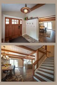40 Best Farmhouse Fantasies Images On Pinterest | Post And Beam ... Luxury Small Barn Homes In Apartment Remodel Ideas Cutting 30 Best Yankee News Images On Pinterest Barn 5 Ways Can Improve Your Business Yankee The Shell House In Forest Artechnic Architects Home Reviews Marvellous Designs Contemporary Best Idea Home Design Floor Plan Friday Post And Beam Architecture Natural Design By Diverting Plans East Hampton And Pole One Story Beam Collections Of Lively Timber September 2013 Dublin Advocate