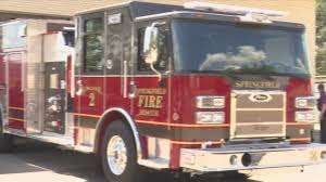 Springfield Fire Rescue Welcomes New Fire Truck 27080 Us Highway 287 Springfield Co 81073 Truck Stop Property Abc 7 News Wjla On Twitter Crashes Into A Thompson Buick Gmc In Mo Nixa Aurora Ozark Vanguard Centers Commercial Dealer Parts Sales Service New 2018 Ford F150 Trucks For Sale Holyoke Ma Marcotte Cricket And Tractor Llc Used Semi Trailers Customers Hauling Companies 51 Best Ballard Center Trucksforsale Usedtrucks Fancing Tristate Inc Lincoln Quicklane Auto Home Facebook