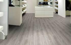 Latest Trend Diy Bathroom Floor Medium Size Best Grey Hardwood Floors With White Combinated Modern Dark