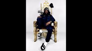 Chief Keef Halloween Soundcloud by Free Fredo Santana X Chief Keef U0027 U0027funeral U0027 U0027 Type Beat Prod