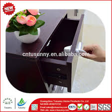 Magnetic Locks For Furniture by Cabinet Lock Cabinet Lock Suppliers And Manufacturers At Alibaba Com