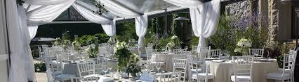 Black And White Party Rentals Wedding Table Set With Decoration For Fine Dning Or Setting Inspo Your Next Event Gc Hire Party Rentals Gallery Big Blue Sky Premier Series And Wood Folding Chair With Vinyl Seat Pad Free Storage Bag White Starlight Events South Wales Home Covers Of Lansing Decorations Chiavari Elegant All White Affaire Black White Red Gold Reception Decorations Pink Oconee Rental In Athens Atlanta