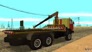 Cheat Gta San Andreas Tow Truck San Andreas Aaa Tow Truck 4k 2k Vehicle Textures Lcpdfrcom Driver Missauga Hourly Pay Non Commission Drivers Find A Way To Move The Stash Car Grass Roots The Drag Gta V Cheat Gta San Andreas Tow Truck 4k Template Els Multilivery 2008 Ford F550 Flatbed Iv Tlad Vapid For 4 5 Lapd S331 Gta5modscom Outdated D15 Ds Page 2 Beamng Nypd Rapid Towing Skin Pack