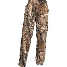 rocky vitals women u0027s camouflage cargo pants hw00035