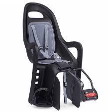 decathlon siege groovy child bike seat frame mount decathlon