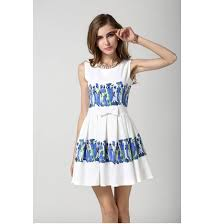 short white sparkly cocktail dresses colourful cocktail dress for