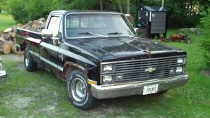 1983 Chevy Silverado RUSTED OUT WATCH Classic G-Body Garage - YouTube 1983 Chevrolet C10 Pickup T205 Dallas 2016 Silverado For Sale Classiccarscom Cc1155200 Automobil Bildideen Used Car 1500 Costa Rica Military Trucks From The Dodge Wc To Gm Lssv Photo Image Gallery Shortbed Diesel K10 Truck Swb Low Mileage Video 1 Youtube Show Frame Up Pro Build 4x4 With Streetside Classics The Nations Trusted Pl4y4_fly Classic Regular Cab Specs For Autabuycom