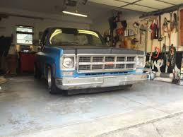 Don't See Too Many Trucks Riding Like Mine On Here. '79 GMC SWB : Trucks Gmc Sierra 2500 Photos Informations Articles Bestcarmagcom Midwest Classic Chevygmc Truck Club Photo Page 1979 K25 Royal 34 Ton 4x4 Like Chevy Bonanza Complete 7387 Wiring Diagrams Suburban 79 Nvfabcom Peru New Vehicles For Sale Sold 1976 Chevrolet C10 Stepside Pickup Sale By Auto Past Of The Year Winners Motor Trend Classiccarscom Cc1037332 Behind A Barn Find K20 The 1947 Present