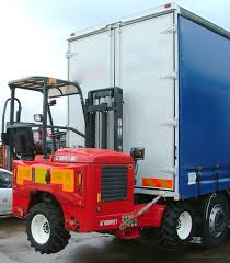 Freight Forwarding, Transport Logistics Flexitrans Lorries With Moffett Forklift Mounting For Hire Google Truck Mounted Trailer Rgf Logistics Ltd Stock Photo Image Of Delivering Logistic M4 203 Ellesmere Shropshire Mounted Forklifts Year 2017 Iveco Stralis Ati 360 Fork Lift Daimler Trucks Alaide 6 500 386hours Kubota Diesel Off Road Moffett M5 Hiab M5000 Truck Mounted Forklift Magnum On Twitter Has Received An Order For 14 Truck