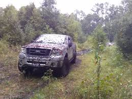 Vote: October 2017 Truck Of The Month- MUDDY/DIRTY Trucks - Ford ... The Trucknet Uk Drivers Roundtable View Topic Dirty Trucks Pic Water Truck Spraying Race Track In Boise Close With Audio Stock Dirty Black Mudder Dodge Ram Lifed Truck Muddingtrucks Turtle Obstacle Course Mega Series Extended Off Epa Boss Actually Encourages Production Of Diesel Gliders Dump Coloring Pages Trucks Free Cstruction What Will A Cost You Fleet Clean Plday The Mud Mudding Bama Gramma Mud Bogging For Sale And Proud Joe Coffmans Thrill Manitoba For Big Grass Outfitters Get Extreme Get Out There 2017 Toyota Tacoma Trd