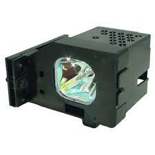 philips ty la1000 replacement bulb cartridge for panasonic pt