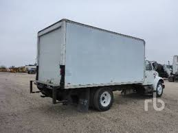 International 4700 Van Trucks / Box Trucks In Texas For Sale ▷ Used ... Ford Van Trucks Box In Atlanta Ga For Sale Used 1963 Econoline For Sale Near Cadillac Michigan 49601 42015 Suvs And Vans The Ultimate Buyers Guide Motor Step Truck N Trailer Magazine Scania R 114 Lb Box Trucks Vans Sunkveimi Furgon New Commercial Find The Best Pickup Chassis Man Spencerport Ny Cars Sales Service Liftgate Tommy Gate Hydraulic Lift Inlad Company China Boxvan Typebox Cargolightdutylcvlorryvansclosedmicro Canham Graphics Photo Gallery Pawnee Fraikin Wins Five Year Deal With Menzies Distribution To Supply 50 Top 10 Most North American Parts Coent