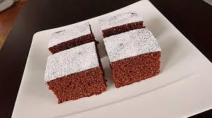 schokolade becherkuchen