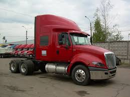 INTERNATIONAL PROSTAR Tractor Units For Sale, Truck Tractor, Truck ... 2011 Intertional Prostar For Sale 2738 360 View Of Intertional Prostar Tractor Truck 2009 3d Model 2015 Used At Premier Group Serving Usa 2016 Prostar Es Sleeper Exterior Cabin Mhc Sales I0395861 Semi For Sale 482000 Used Tandem Axle Daycab In Ky 1125 With Cummins Isx 450hp Engine Prostar_truck Units Year Mnftr 2012 Nz Trucking More Power For 122