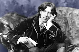 Oscar Wilde Married Constance Lloyd On May 29 1884 Below Outlines The Outset Of Their Engagement To Waldo Story An English Sculptor And Friend