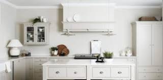 englisch archive küchen design magazin