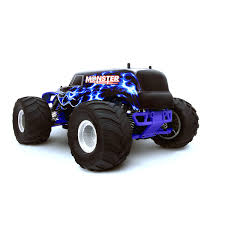 HSP Monster Truck Special Edition Blue RC Truck At Hobby Warehouse About Rc Truck Stop Truck Stop Trucks Gas Powered Cars Gasoline Remote Control 4x4 Dune Runner Rc 44 Cheap Best Resource Mega Model Collection Vol1 Mb Arocs Scania Man Volcano S30 110 Scale Nitro Monster Hail To The King Baby The Reviews Buyers Guide Everybodys Scalin Pulling Questions Big Squid To Buy In 2018 Before You Here Are 5 Car For Kids Jlb Cheetah Brushless Monster Review Affordable Super Tekno Mt410 Electric Pro Kit Tkr5603 Five Under 100 Review Rchelicop