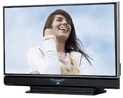 jvc hd 61fn97 hd ila 1080p rptv sound vision