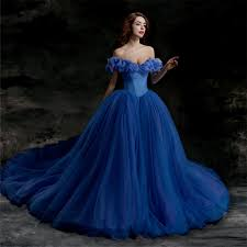 Royal Blue Dress For Wedding - Wedding Dresses For Cheap ... Best 25 Petite Going Out Drses Ideas On Pinterest Elegance Ali Ryans Quirky Blue Dress Barn Wedding Reception In Benton Adeline Leigh Catering Wonderful Venues Rustic Bresmaid Drses Silver Ball Midwestern Barns Offer Surprisingly Chic Wedding Venues Chicago Cost Of Blue Dress Barn Best Style Blog The New Jersey At Perona Farms Royal Long Prom Dellwood Weddings Minnesota Bride