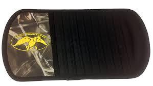 100 Duck Commander Trucks Amazoncom DUCK COMMANDER Real Tree Camo CD Visor Organizer Yellow