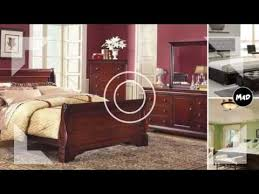 DIY Bedroom Furniture