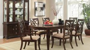 Sofia Vergara Dining Room Table by Glamorous Dining Room Sets Formal Youtube In Set Cozynest Home