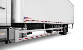 Morgan Corporation | Truck Body Step Options 10585201 Truck Racks Weather Guard Us Frontier Gear 7614003 Xtreme Series Black Grille Photos Semi Grill Guards For Peterbilt Kenworth And 2017 Toyota Tacoma Westin Topperking Heavy Duty Deer Tirehousemokena Cab Accsories Hpi Blue Scania R500 With A Large Editorial Stock Armored Truck Guard Shot In Apparent Robbery At Target Sw Houston China American Auto Body Spare Parts Bumper Bull Commercial Range Truckguard Rock Oil Chevy Avalanche Without Cladding 2003 Wireless Reversing Camera System With 7 Monitor