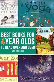 Great Halloween Books For Preschoolers by Best 25 Best Books For Toddlers Ideas On Pinterest Toddler