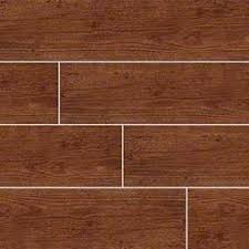 sonoma ceramic tile series